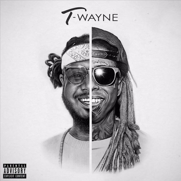 T-Wayne