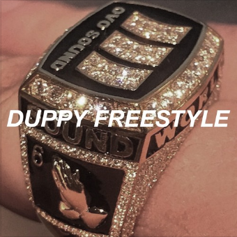 screenshot_2018-05-25-drake-duppy-freestyle
