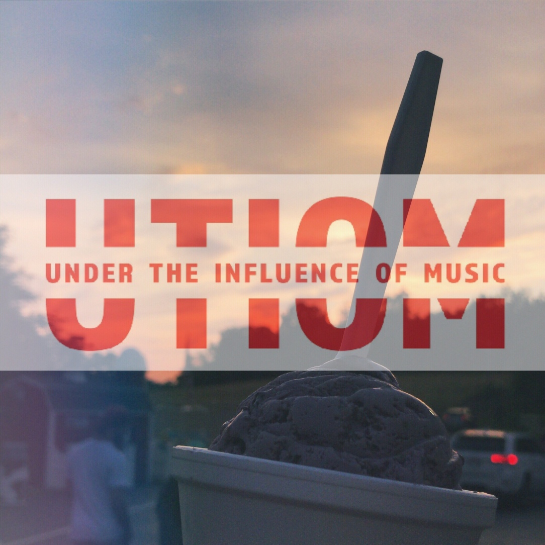 Here's Your Ultimate Summer 2018 Playlist – Under The