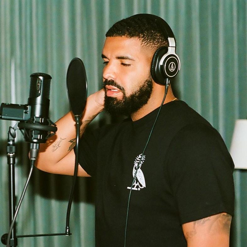 DrakeTD